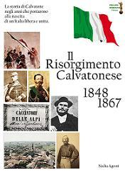 5. Il Risorgimento calvatonese