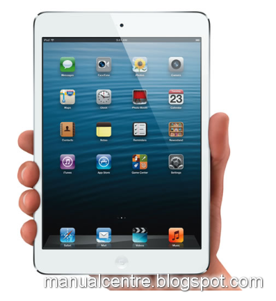 iPad - Official Apple Support
