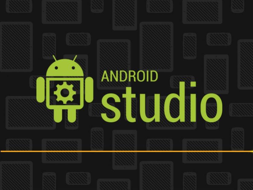 Android Studio llega a su versión beta