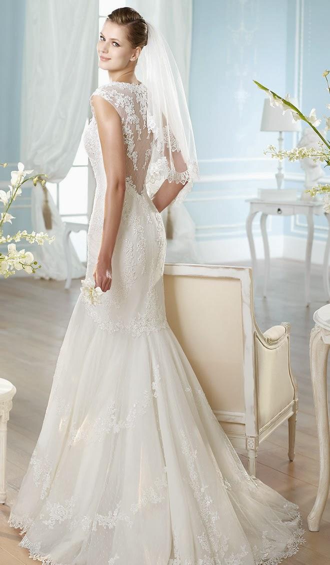 St Patrick Wedding Dresses Prices 17 New Please contact San Patrick