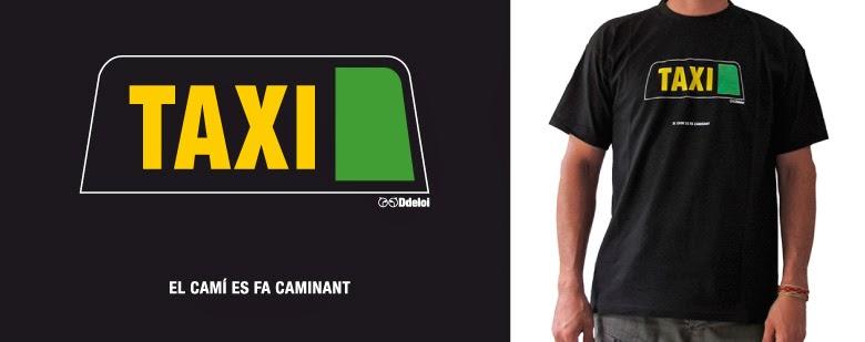 http://www.ddeloi.com/samarretes/taxisamarreta.html