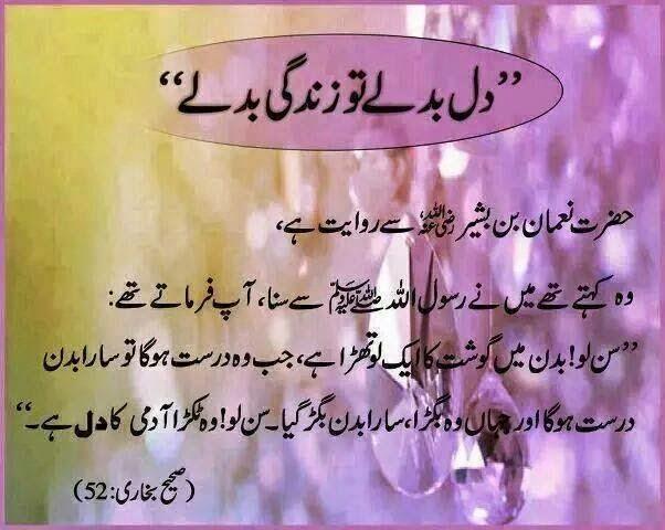 Urdu islamic aqwal e zareen urdu sms islamic islamic aqwal in urdu