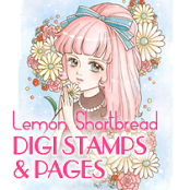 https://www.etsy.com/au/shop/lemonshortbread?section_id=11701773&ref=shopsection_leftnav_8