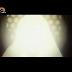 Imam Ali Raza (A.S) 3 (Ghareeb E Toos)