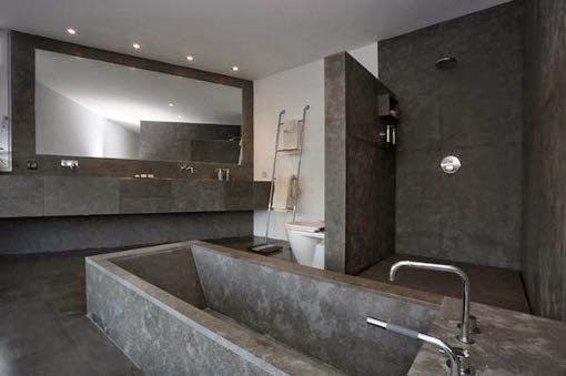 design a bathroom online