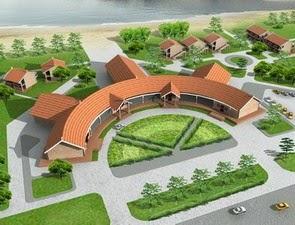 Quy hoạch sử dụng đất đến 2020 và kế hoạch sử dụng đất 5 năm kỳ đầu của Lào Cai, Hà Tĩnh