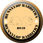 Logo Rabbitry