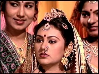 Films music ramanand sagar s ramayan 11 sita swayamvar part 1