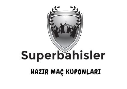 Süperbahisler