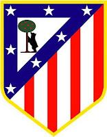 Sejarah Awal Berdiri Klub Atletico de Madrid