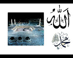 **Islam Ku**