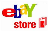Ebay Sore