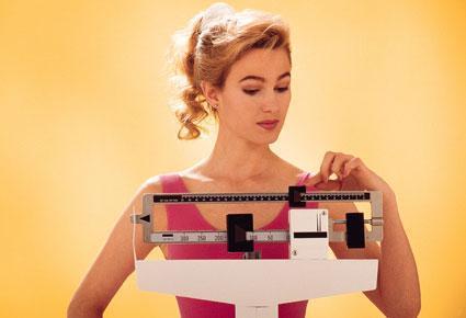 10 أخطاء شائعة تؤدى لفشل الحمية الغذائية (الريجيم) !!!! - امرأة زائدة الوزن -  baute-  overweight women