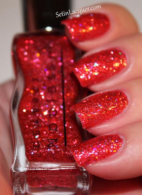 Stone Glitter 8