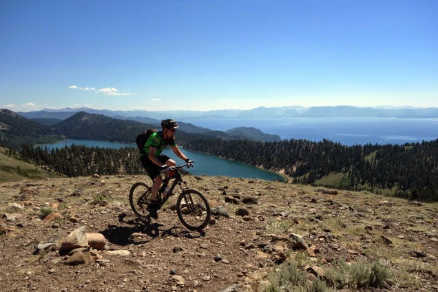 From+the+top+of+Mariette+Peak+in+the+Sierra+Nevada,+Lake+Tahoe+is+a+wonderful+sight.+-+18+Amazing+Places+You+Should+Ride+Your+Bike+Before+You+Die.jpg