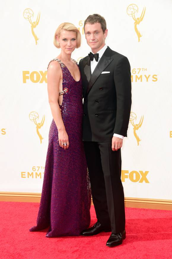 Retour sur les Emmy Aw...