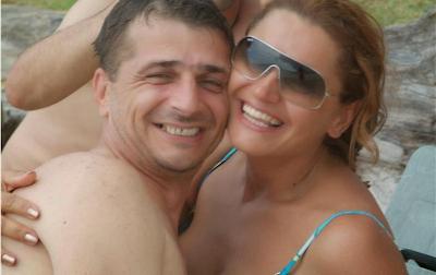 Ани и Бранко Салич гонят Гена от бТВ, била интригантка