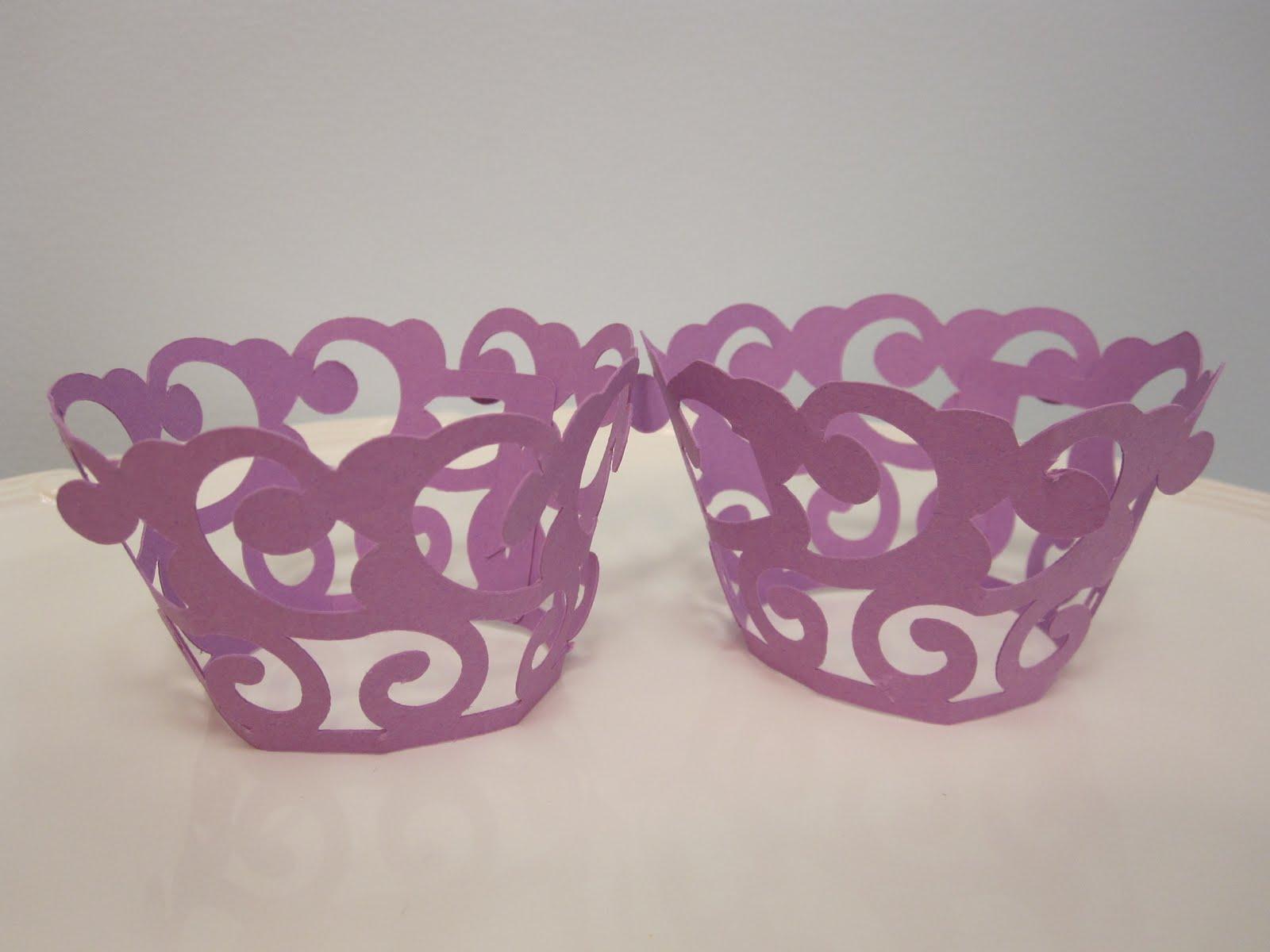 swirly+cupcake+wrappers.JPG