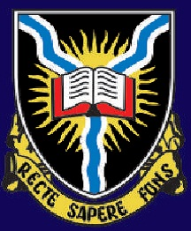 When is the Date of the Post UTME Exams of the University of Ibadan?