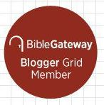 I am blessed to be a contributing member of...