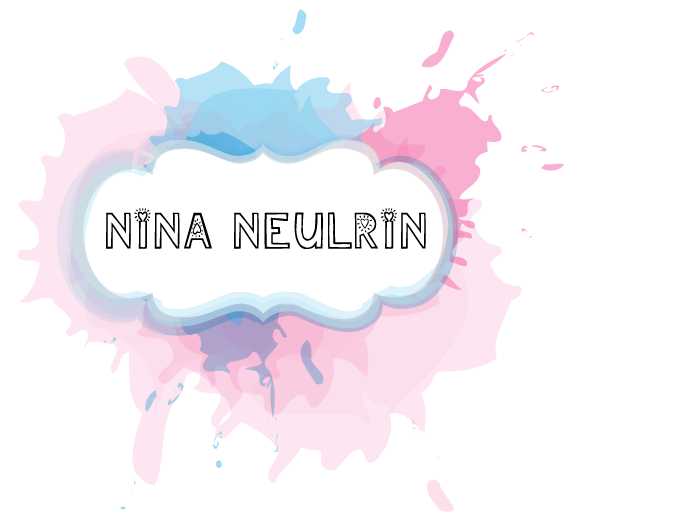 Nina Neulrin