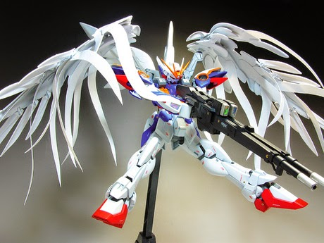 http://www.lazada.com.my/mg-1100-wing-gundam-zero-custom-557112.html