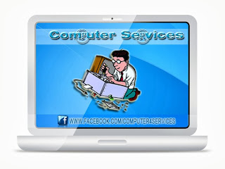 Computer4Services