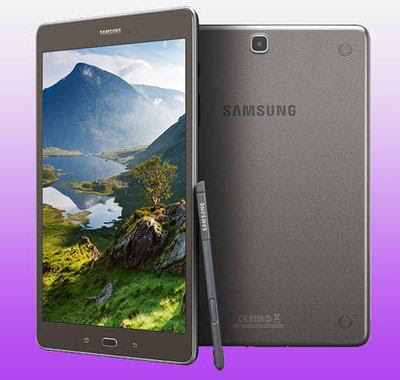 Android, Gadgets, Samsung, Tablets, Tecnologia