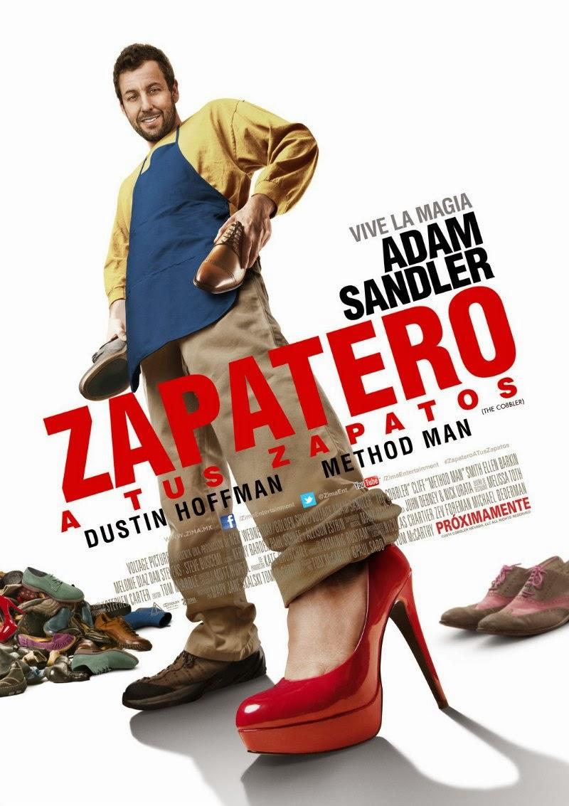 http://yonomeaburro.blogspot.com.es/2015/02/zapatero-tus-zapatos-adam-sandler-con-tacones.html