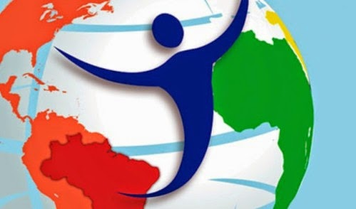Mês Missionário: em Sucre, Bolívia, as escolas também vão em missão