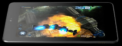 Top Android Tablet PC, Best Android Tablet PC, Google Nexus 7, Ainol Novo 7 Venus, Samsung Galaxy Note, Aus Transformer Pad Infinity, TF700T, Samsung Galaxy Tab 2, Ainol Novo 9 Spark