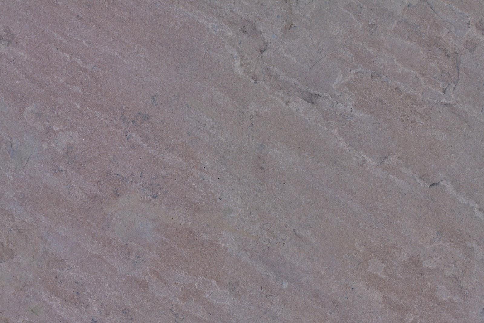 Nice streaky stone texture 4752x3168