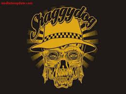 kumpulan Lagu Shaggydog mp3
