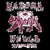 Raksha Bella's Organic Blog