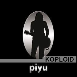 Download Album Piyu - Piyu (Album 2014) Mp3