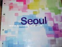 http://www.kioswallpaper.com/2015/08/wallpaper-seoul.html