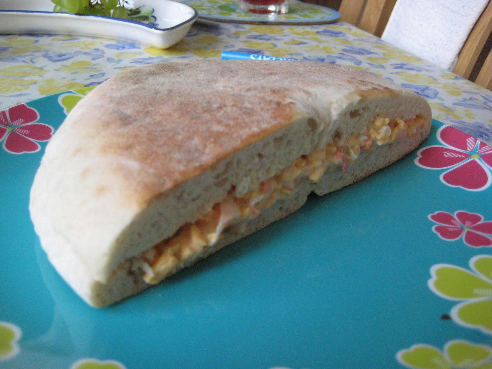 GourmetGorro: October 2011