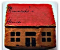 Minnado's house