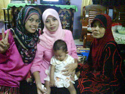 my lOve familyy