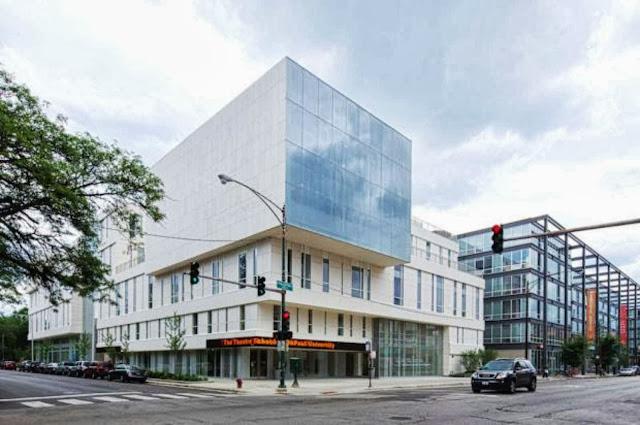 04-Theatre-School-of-DePaul-University-by-César-Pelli