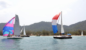 http://asianyachting.com/news/SingBesar2015/Besar_15_AY_Race_Report_4.htm