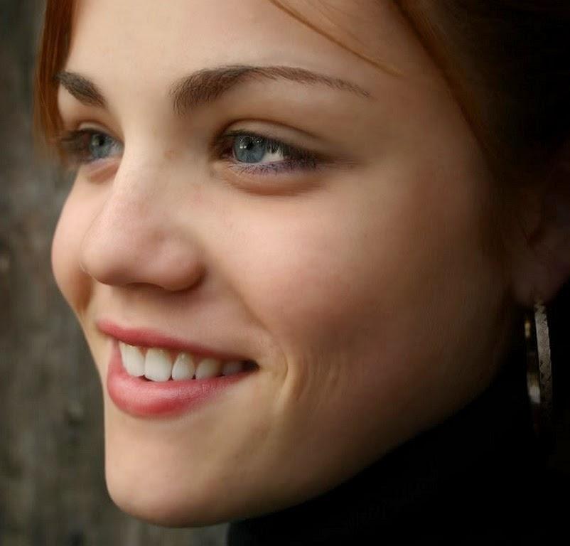rostros-de-mujeres-contentas