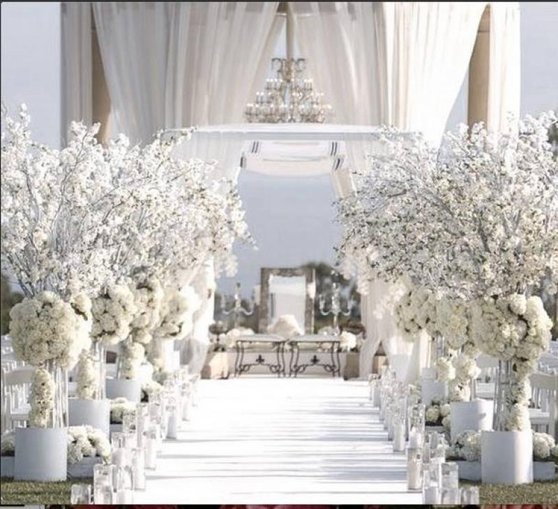 Super lovely wedding: Matrimonio a tema: 1 anno 12 idee FY74