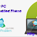 Remote Control Your PC (Windows) Using Your Android Device