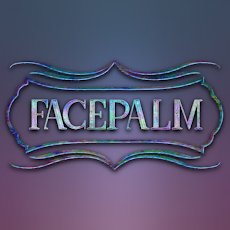 Facepalm Clothing Company
