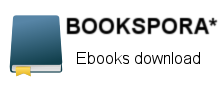 Bookspora