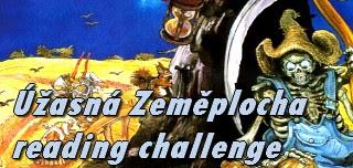 http://literarnikoutek.blogspot.cz/2013/04/uzasna-zemeplocha-reading-challenge.html