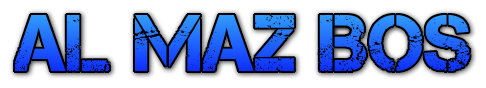 Al Maz Bos