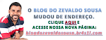 Blog do Zevaldo Sousa