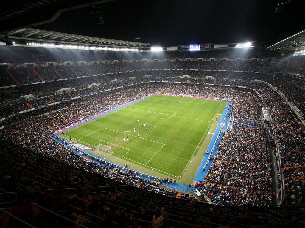 Image Result For Foto Stadi Fifa  Full Hd